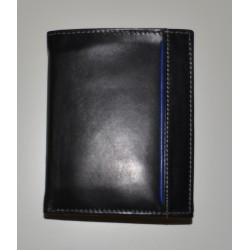 11528 Pánská kožená peněženka