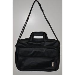 1231 Pánská pracovní taška do ruky i přes rameno