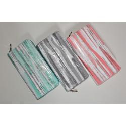 30350 Dámská koženková peněženka