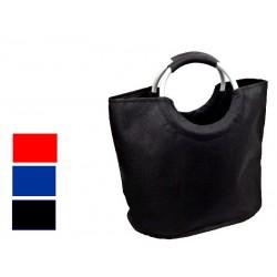 Nákupí taška 751
