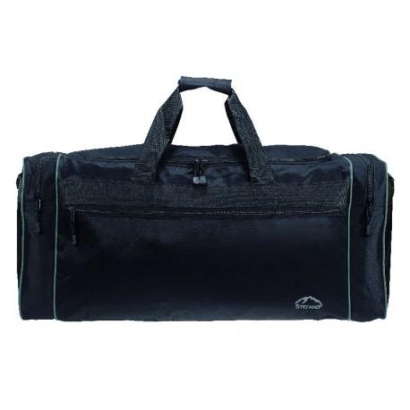 Cestovní taška 1261