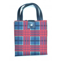 Nákupní taška 6207