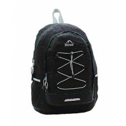 Sportovní batoh 1257