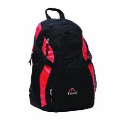 Sportovní batoh 1258