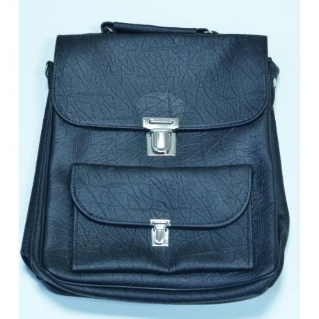 Pánská pracovní taška 5304