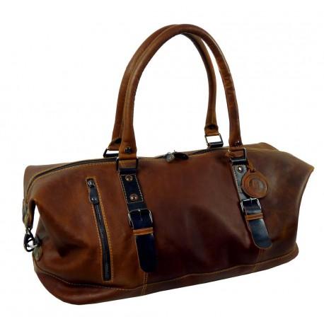 1655 Cestovní taška LandLeder