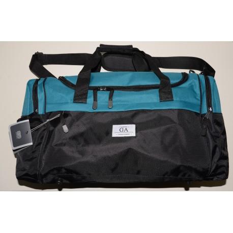 227657 Sportovně cestovní taška