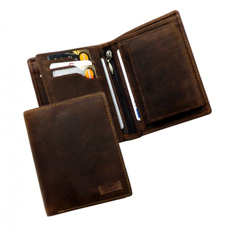 1034-25 Peněženka LandLeder