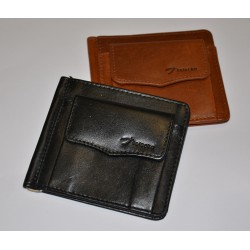 Pánská kožená peněženka 8215 dolarka