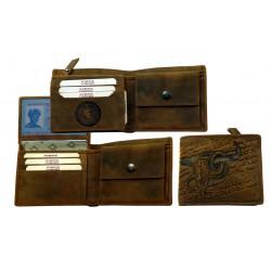 1721-24 Peněženka LandLeder