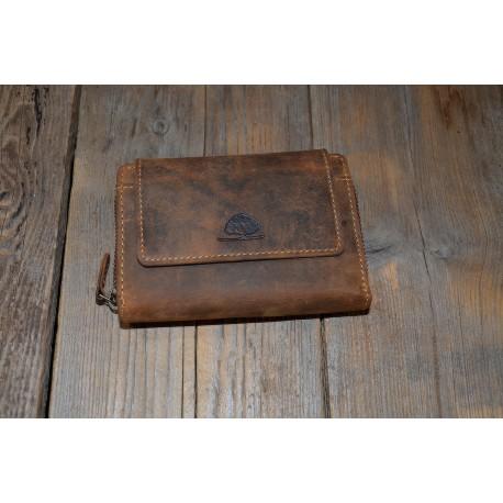 1815-25 Dámská  peněženka Greenburry