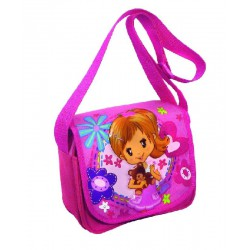 Dívčí kabelka 1402