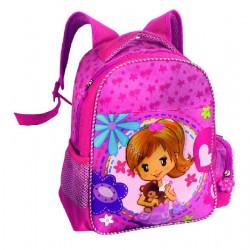 Dívčí batoh 1401