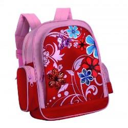 Dívčí batoh 1702 D