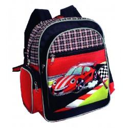Chlapecký batoh 1702K
