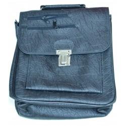 Pánská pracovní taška 5303