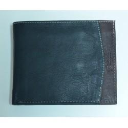 Pánská kožená peněženka 10233