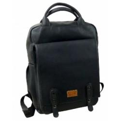 Velký sportovní batoh 1276