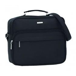 Pánská pracovní taška, student 1255