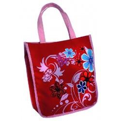 Dívčí praktická taška 1704D