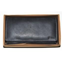 Dámská kožená peněženka 1257K (12026)