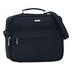 1253 Pracovní taška, student