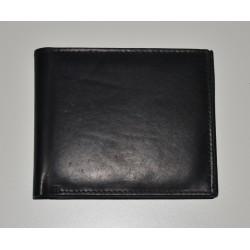 Pánská kožená peněženka 3333