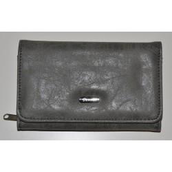 1498 koženková peněženka